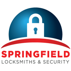 Springfield Locksmiths and Security